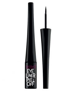 EYE LINER PEEL OFF