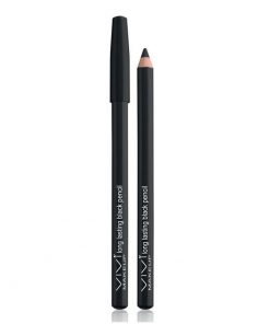 LONG LASTING BLACK PENCIL